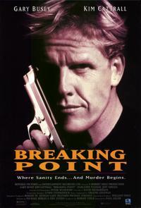 Breaking Point (1993)