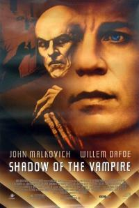 Shadow of the Vampire (2000)