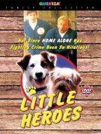 Little Heroes (1999)