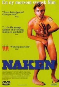 Naken (2000)