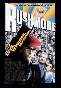 Rushmore (1998)