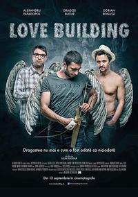 Love Building (2013)