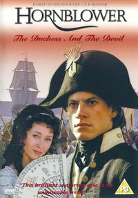 Hornblower: The Duchess and the Devil (1999)
