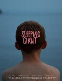 Sleeping Giant (2014)