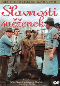 Slavnosti sněženek (1983)