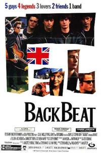Backbeat (1993)