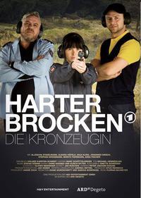 Harter Brocken 2: Die Kronzeugin (2017)