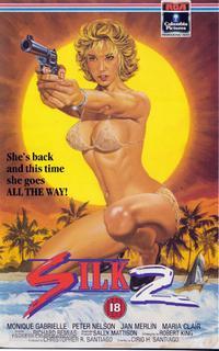 Silk 2 (1989)
