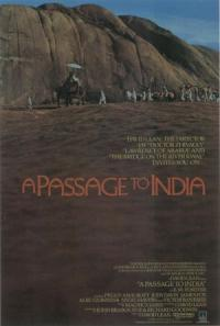 A Passage to India (1984)