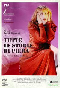 Tutte le storie di Piera (2013)