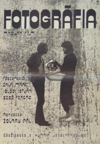 Fotográfia (1973)