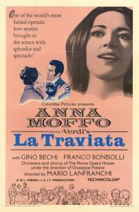 La traviata (1968)