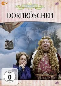 Dornröschen (2008)