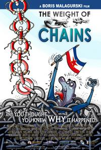 The Weight of Chains (2010)