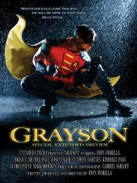 Grayson (2004)
