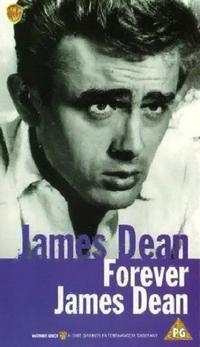 Forever James Dean (1988)