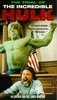 The Trial of the Incredible Hulk (1989)