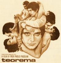 Teorema (1968)