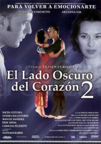 El lado oscuro del corazón 2 (2001)