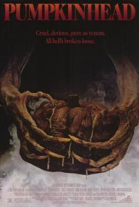 Pumpkinhead (1989)