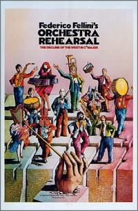 Prova d'orchestra (1979)