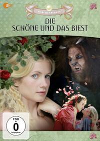 Die Schöne und das Biest (2012)
