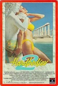 Hardbodies 2 (1986)