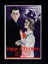 Johan Ulfstjerna (1923)