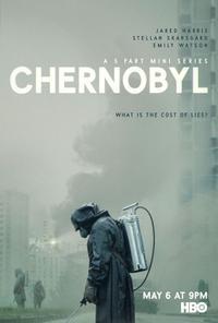 Chernobyl (2019)