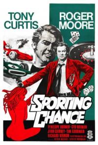 Sporting Chance (1976)