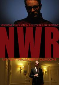 NWR (Nicolas Winding Refn) (2012)