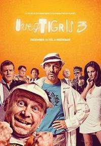 Üvegtigris 3. (2010)