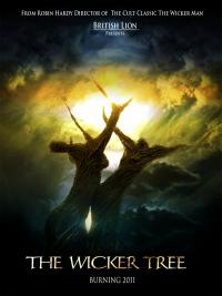 The Wicker Tree (2010)