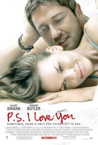 P.S. I Love You (2007)