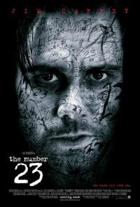 The Number 23 (2007)