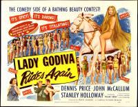 Lady Godiva Rides Again (1951)