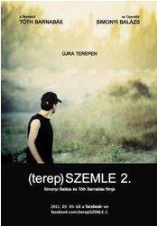 (terep) SZEMLE 2. (2011)