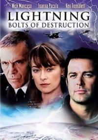 Lightning: Bolts of Destruction (2003)