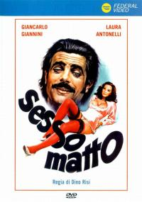 Sessomatto (1973)