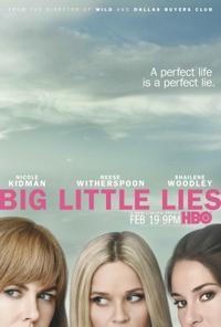 Big Little Lies (2017)