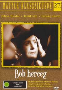 Bob herceg (1941)