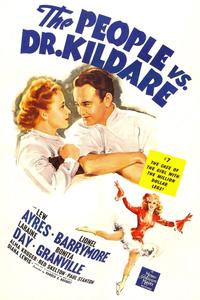 The People vs. Dr. Kildare (1941)