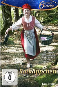 Rotkäppchen (2012)