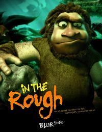 In the Rough (2004)
