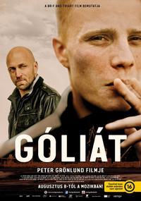 Goliat (2018)