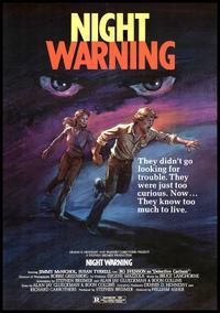 Night Warning (1982)