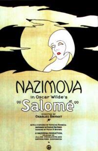 Salome (1923)