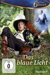 Das blaue Licht (2010)
