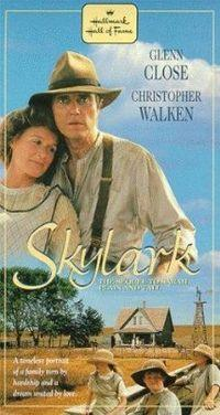 Skylark (1993)