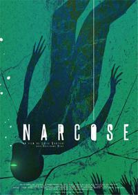 Narcose (2013)